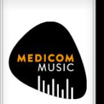 clip_medicommusic