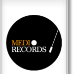 clip_medirec
