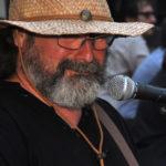 Michael Lenhardt 2011_6
