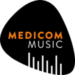 cropped-logo_mm_512.png