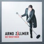 AZ-OWR-LP-COVER-front-1200