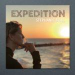 CD-Cover Steffi
