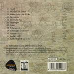 Rötsch CD RS 1200